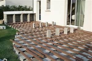 terrasse en bois composite avis With terrasse en composite avis
