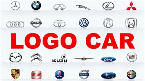 car brand logos 187 car wallpaper