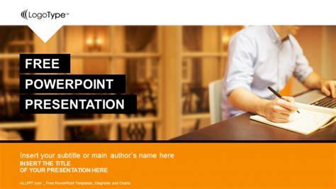 Restaurant Business Plans-ppt Templates