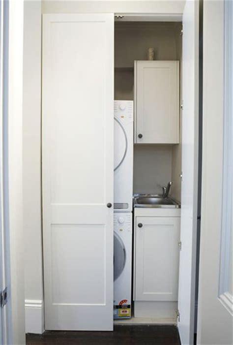 2 Door Laundry Cupboard by 25 Best Ideas About Laundry Cupboard On