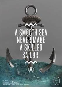Rough Seas Quot... Rough Background Quotes