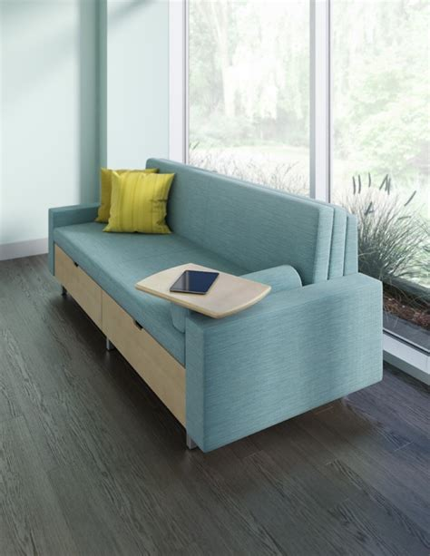 Browse Modern Healthcare Furniture Options  Ostermancron