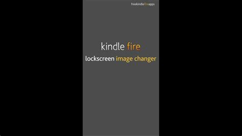 background images kindle fire background wallpaper