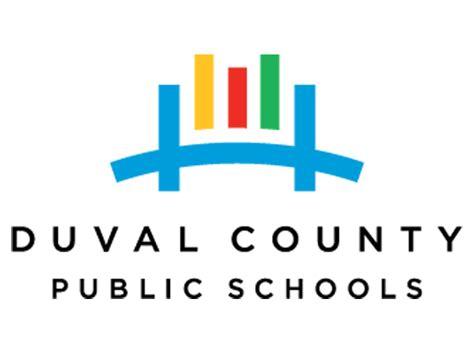 duval county public schools jaxkidscom