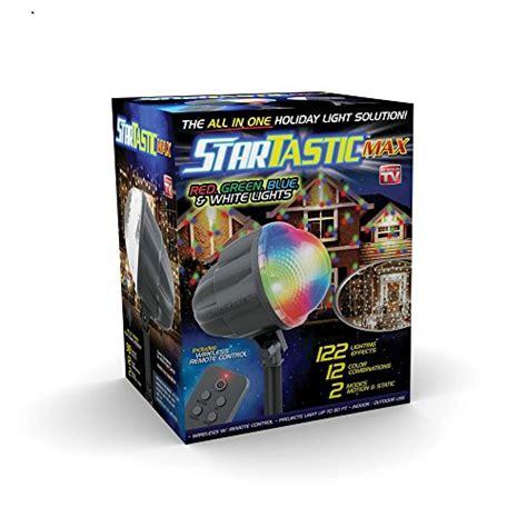star shower laser magic  laser outdoor lights   led