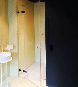 Glastür Für Dusche : glastueren dusche hotel glastechnik wei ~ Bigdaddyawards.com Haus und Dekorationen