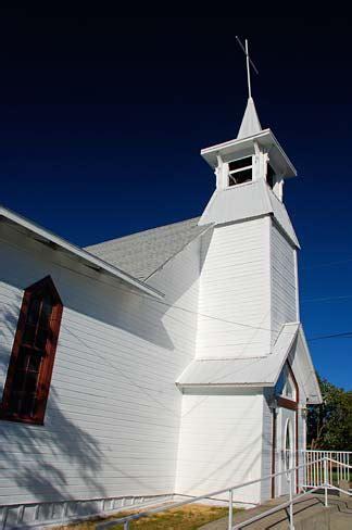 Bonanza, Oregon - Wikipedia