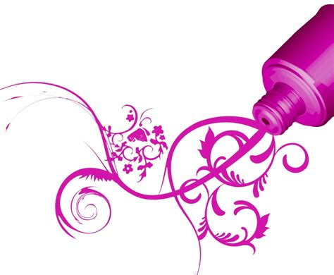 Nails Logo Designs - Amazing Nails design ideas - Unleash ...
