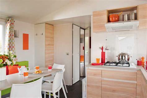 contrat location chambre location mobil home 3 chambres fromentine noirmoutier