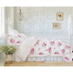 simply shabby chic sunbleached floral best 25 simply shabby chic ideas only on pinterest shabby chic comforter shabby chic bedding