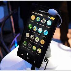 Mobilfunk Diese Smartphones Sind Nur Für Spezielle Märkte