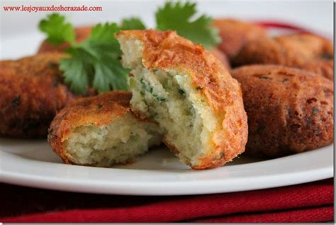 cuisine algeroise traditionnelle maakouda les joyaux de sherazade