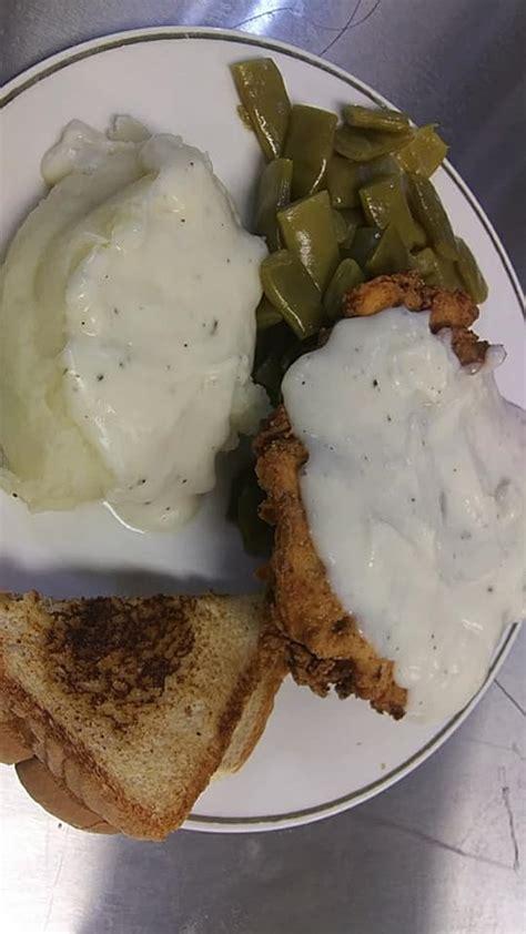 memaws kitchen home mart texas menu prices