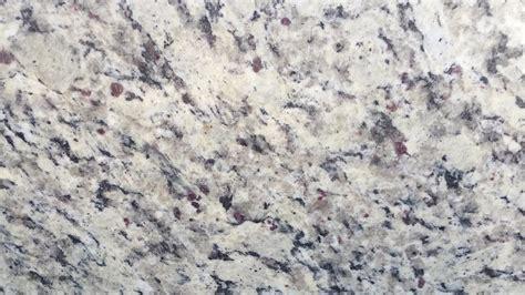 santa cecilia light granite countertops proselect design