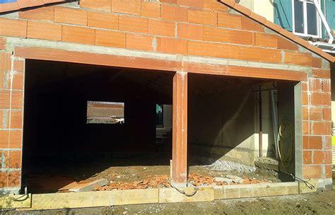 Rénovation Intérieure + Création Garage + Terrasse