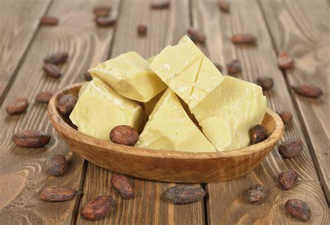burro  cacao francesco favorito