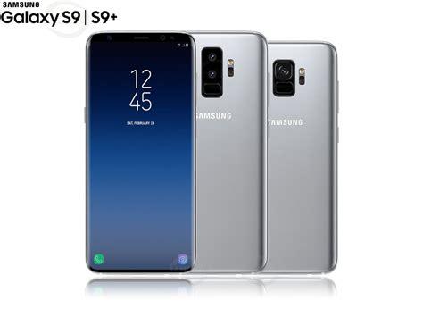 samsung galaxy s9 dual sim ma prezzo pi 249 alto previsto
