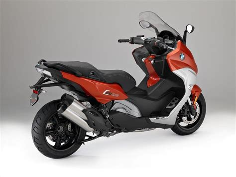 C 650 Sport Image by Bmw C650 Sport 2015 On Review Speed Specs Prices Mcn