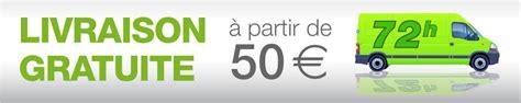 butinette frais de port gratuit si le montant de votre commande atteint 50 hors frais de port les frais de livraison seront