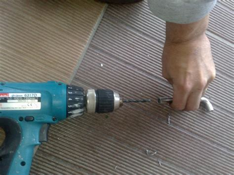 comment extraire une bougie de prechauffage cassee 28 images divers culasse peugeot 307
