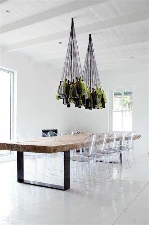 conforama chaise transparente 17 meilleures idées à propos de chaise transparente sur