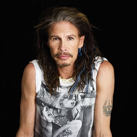 Best Images About Steven Tyler Obsession Pinterest