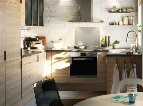 qualité cuisine ikea meubles de cuisine ikea photo 8 15 notez la qualité du
