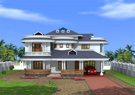 kerala house exterior designs india external house design