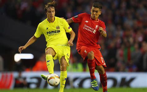 La Liga: Villarreal Vs Atletico Madrid Live Streaming ...