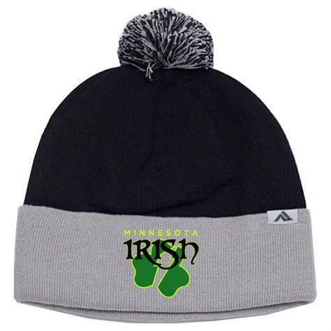 a3e5a0b763e minnesota winter hat - Ecosia