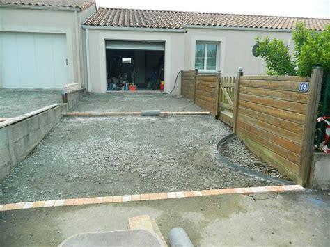 joint pour pave exterieur joints de dilatation en pav 233 s pour b 233 ton drainant permosol pose de sol ext 233 rieur 224 la roche
