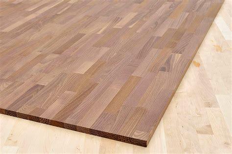 farbe für arbeitsplatte arbeitsplatte k 252 chenarbeitsplatte massivholz akazie robinie kgz fsc 174 40 4100 650