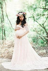 Discount maxi maternity dress for photo shoot maternity for Maternity maxi dress for wedding