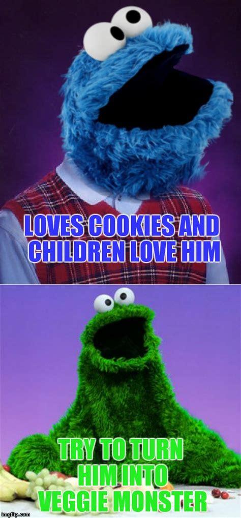 Veggie Tales Memes - veggietales imgflip
