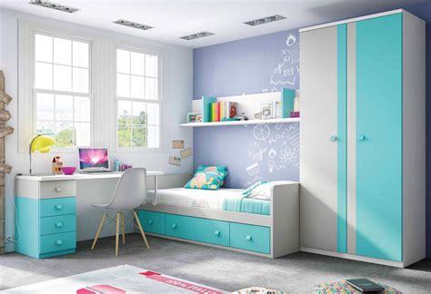 chambre de fille stunning couleur chambre enfant garcon photos seiunkel