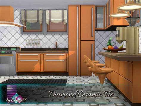 sims  build walls floors downloads sims  updates