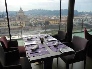 terrazza excelsior firenze io amo firenze il nuovo ristorante sul tetto dell hotel