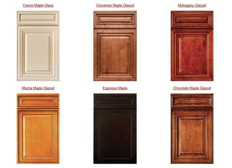 j and k cabinets pricing jk cabinets jkcabinet 0 00 decorxp com decor you home