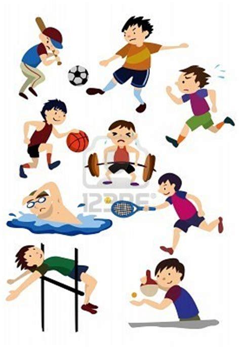 la importancia de la educacion fisica