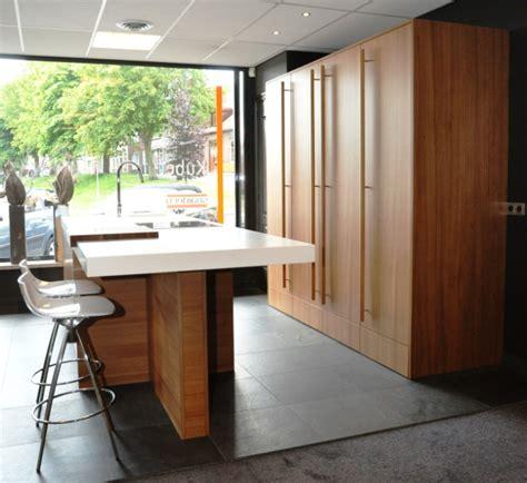 Keuken Design Tips by Italiaanse Design Keukens Houten Design Keukens