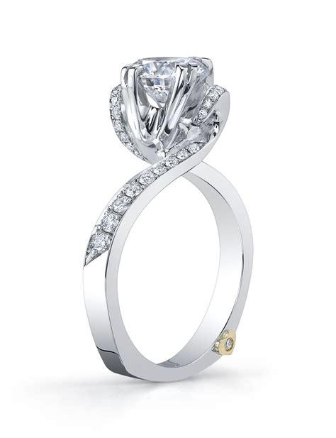 ultra modern wedding rings most popular wedding ring