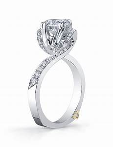 Ultra modern wedding rings most popular wedding ring for Wedding rings designers