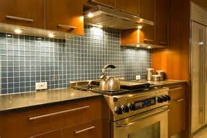 Kitchen Task Lighting Ideas Diseño De Cocinas Ideas Modernas Para El Corazón De La Casa Ehow En Español