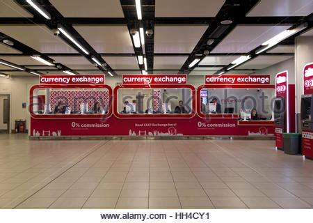 gatwick terminal departure lounge stock photo royalty free image 8427248 alamy