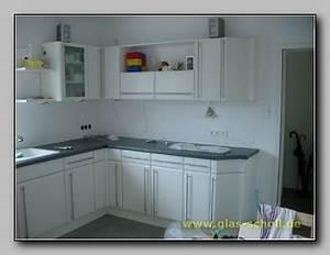 Küche Spritzschutz Wand : spritzschutz mit farbigem rollercoatlackierung ~ Sanjose-hotels-ca.com Haus und Dekorationen