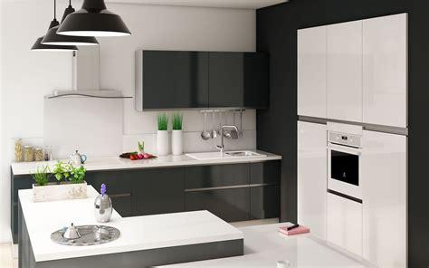 100 cuisine fjord lapeyre meuble cuisine lapeyre