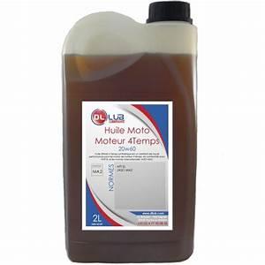 Huile Moteur Moto : huile moteur 4t 20w60 huile moteur 4 temps moto quad ~ Melissatoandfro.com Idées de Décoration