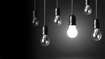 Bulb Bulbs Wallpapers Hanging Mobile Personal Url