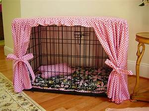jaka klatke wybrac dla psa piesologia With cute dog crates for sale