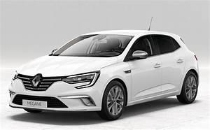 Prix D Une Renault Captur Neuve : mandataire auto saint marcel 70500 une voiture neuve prix r duit ~ Medecine-chirurgie-esthetiques.com Avis de Voitures